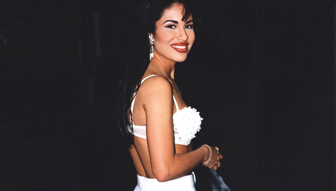 2 Tejanas Sound Off On Proposed Selena Holiday The Mujerista