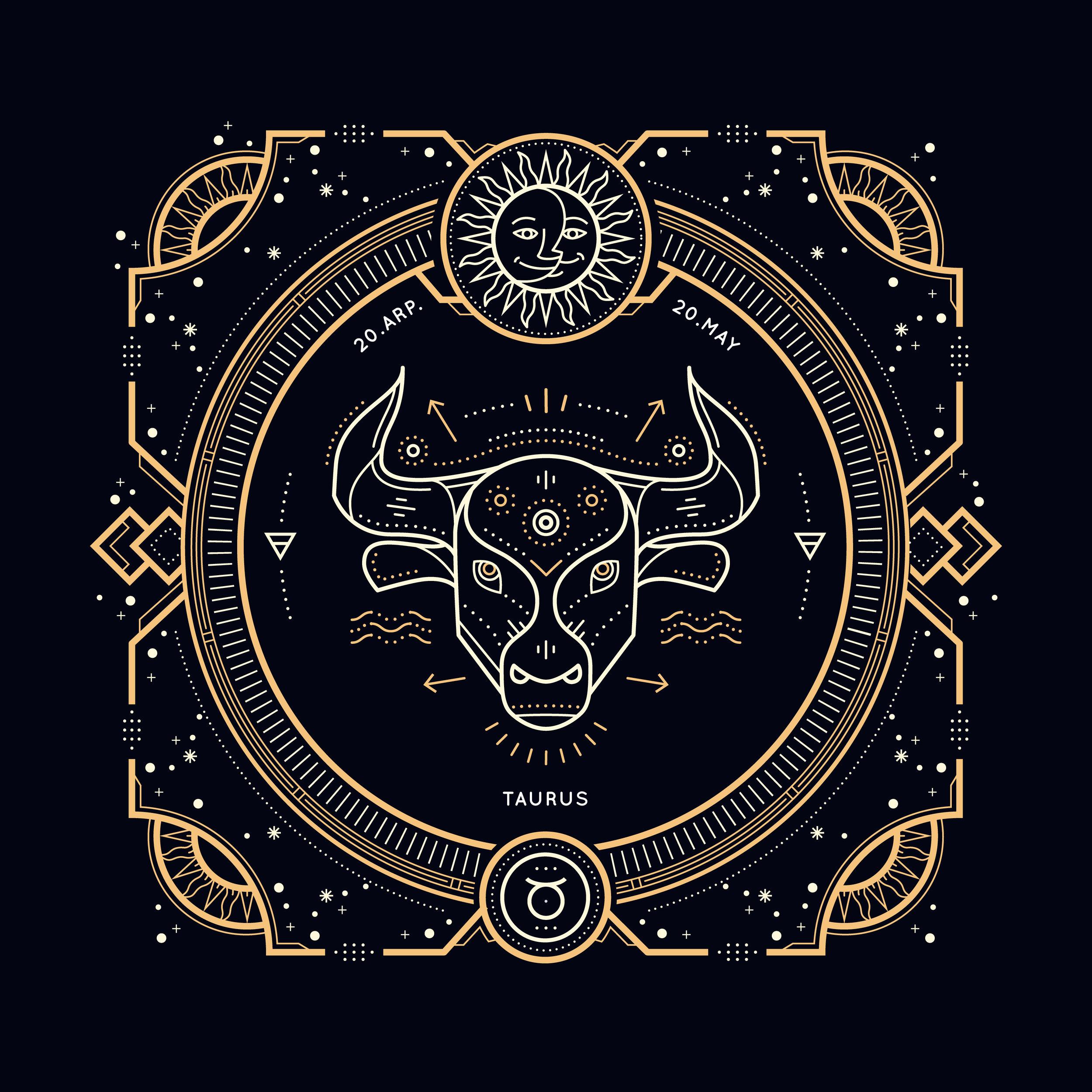 Zodiac-signs-black-gold_Taurus.jpg