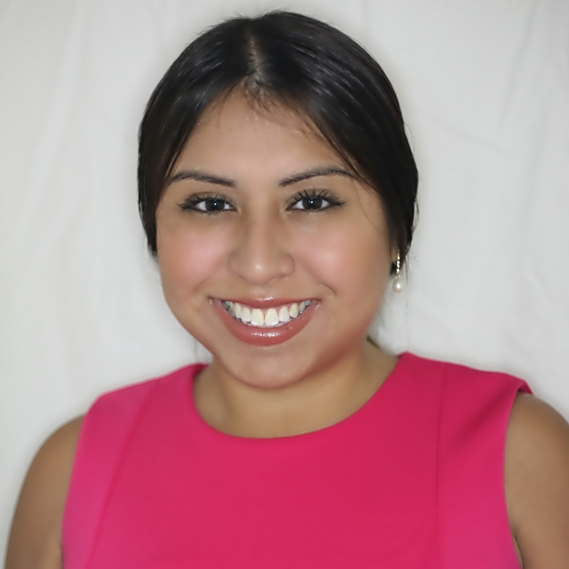 About the Writer: - Christine Bolaños is a Salvadoran-American journalist based in Texas who writes about social justice, women's empowerment and Latino issues for numerous national media outlets.