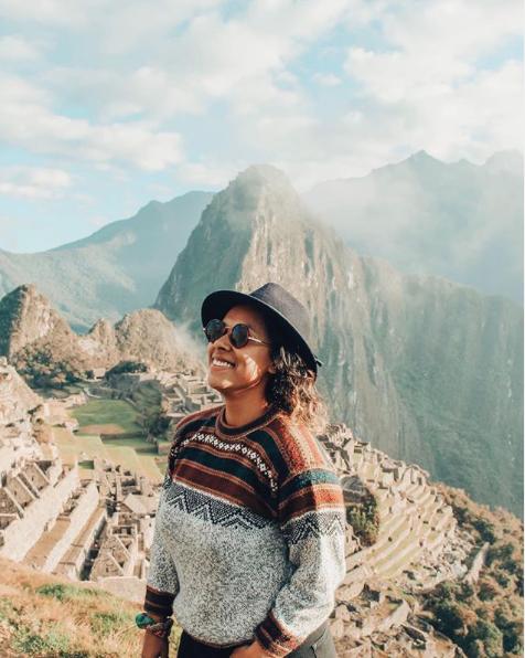 the-virtual-passport-latina-travel-blogger-1.png