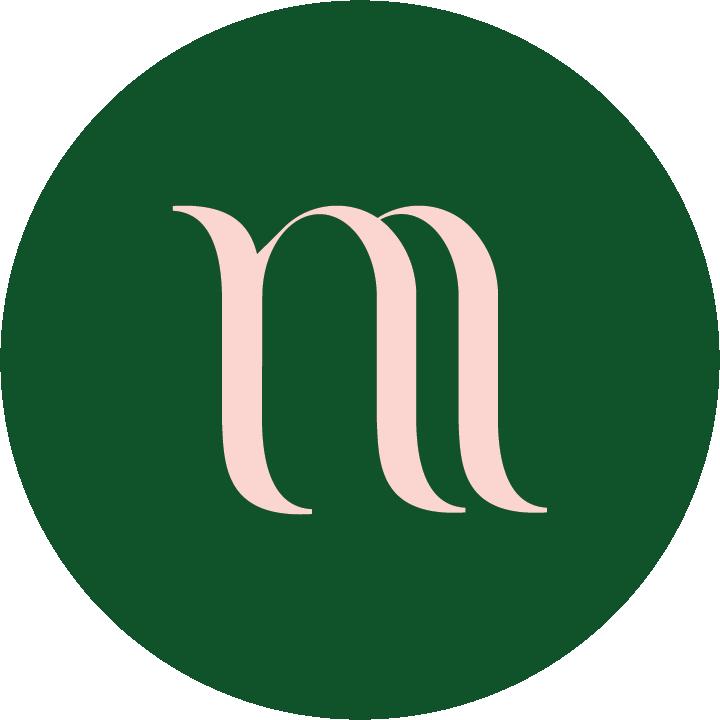 the-mujerista-social_sub-mark.png