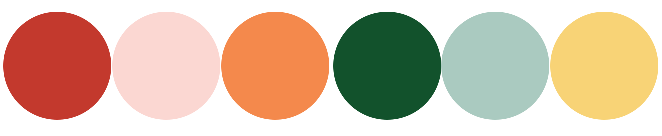 the-mujerista-color-palette.png