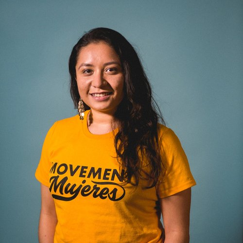 movement-mujeres-fellow-stephanie-villanueva.jpg