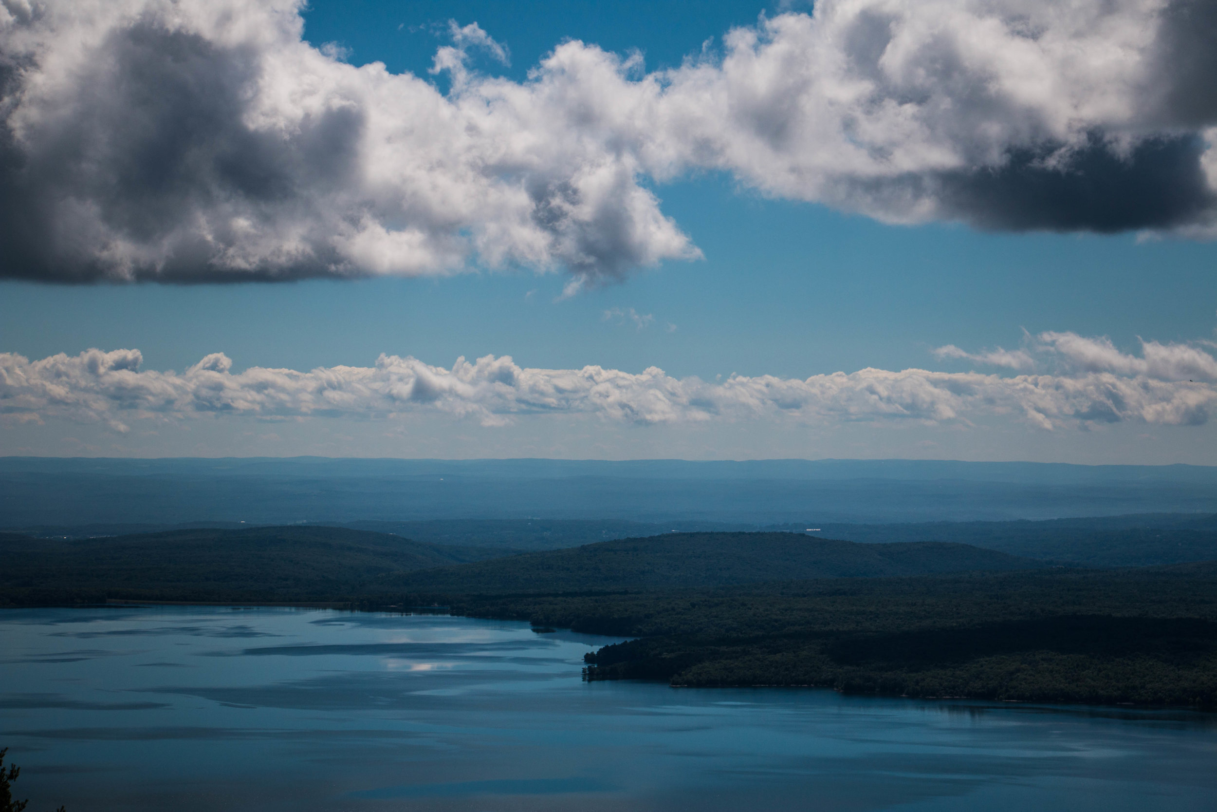 Summit Sanctuary -