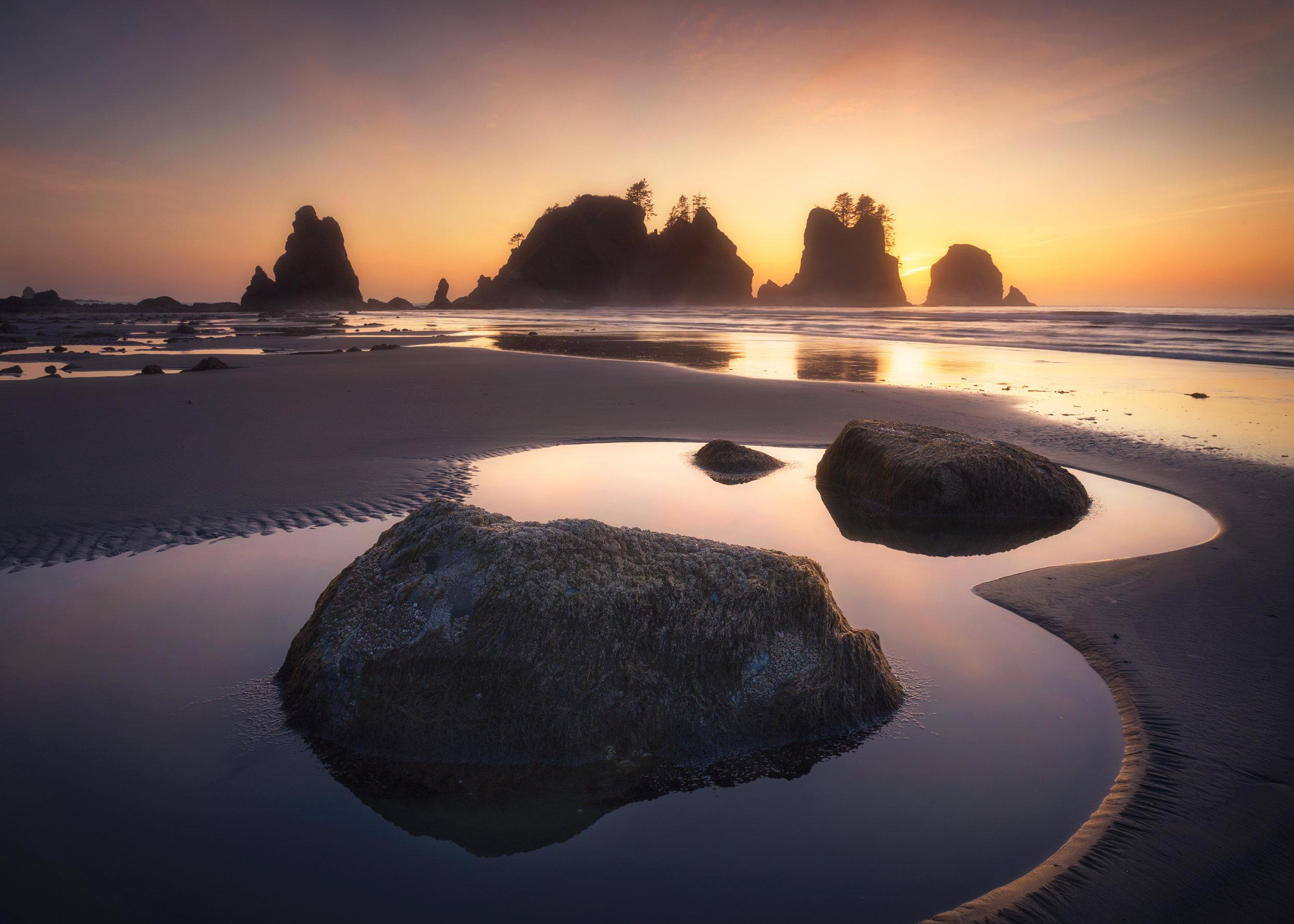 shi-shi-sunset-2.jpg