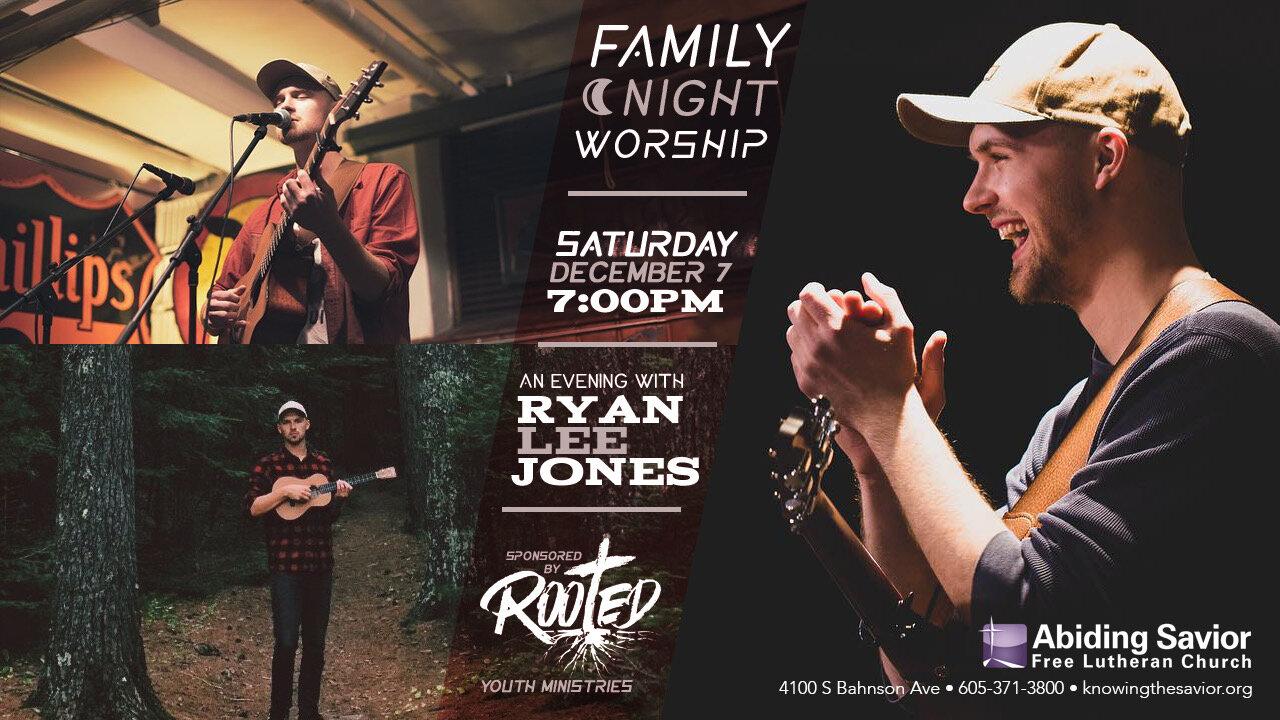RyanLeeJones-FamilyWorship.JPG