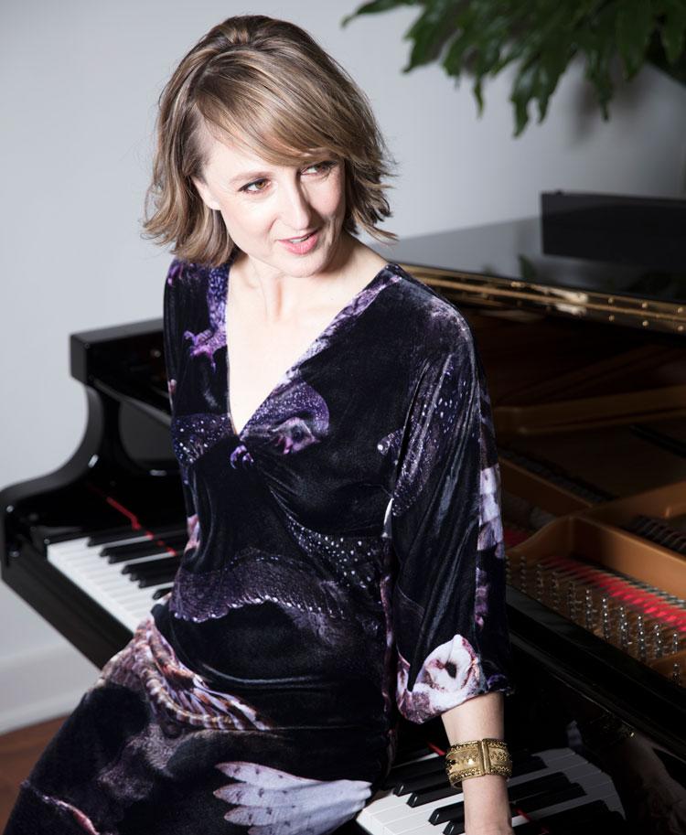 Bernadette-Harvey_New_Music2.jpg