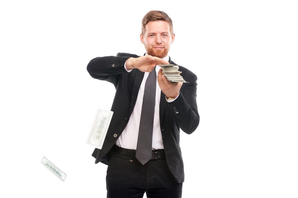 cash growth, M+H Private, Accountants, Brisbane, Australia