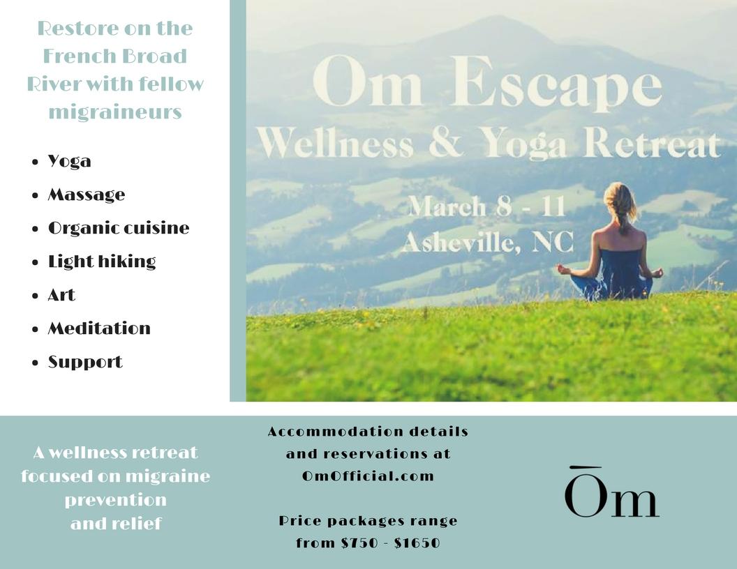 Migraine wellness yoga retreat.jpg
