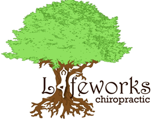 Lifeworks Chiropractic, Mooresville - Private lessons with a lake viewavailable upon request