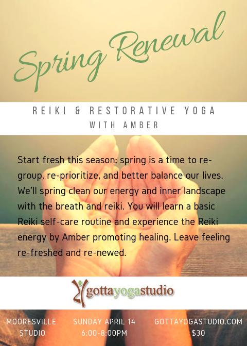 Spring Reiki & Restore.png