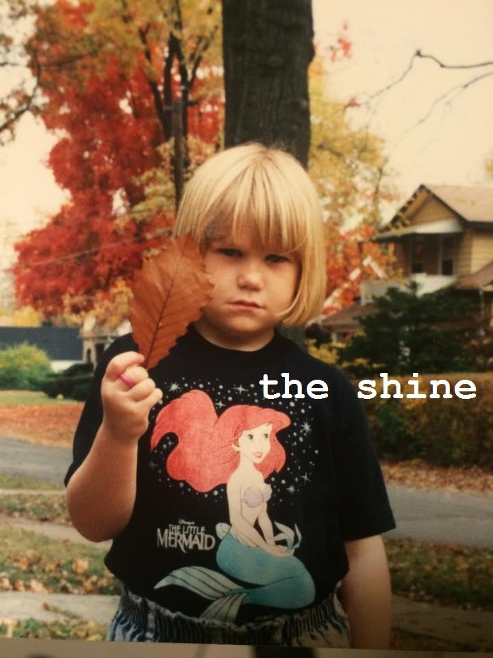 jess shine.jpg
