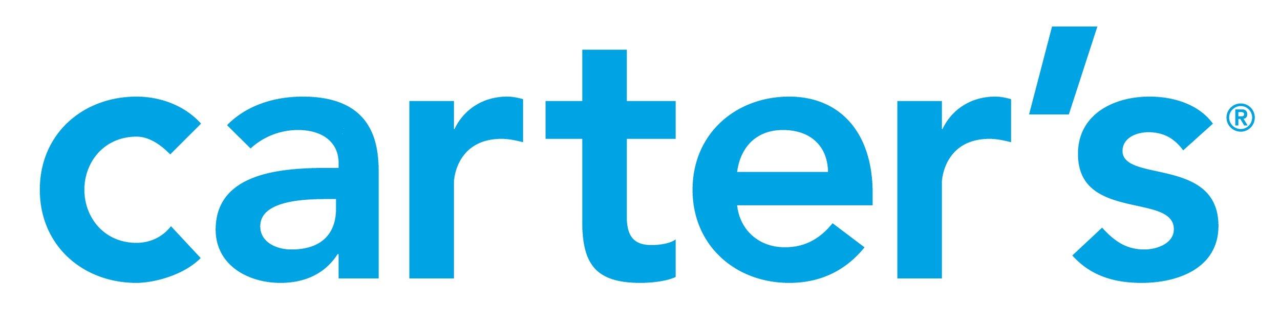 Carters_logo.jpg