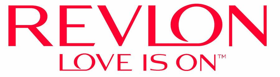 Revlon-Logo-LIO.jpg