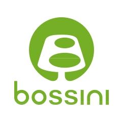 Bossini_logo.jpg