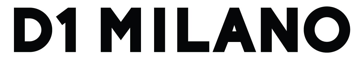 D1-Logo.jpg