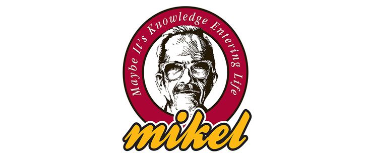 generic_logo_mikel.png