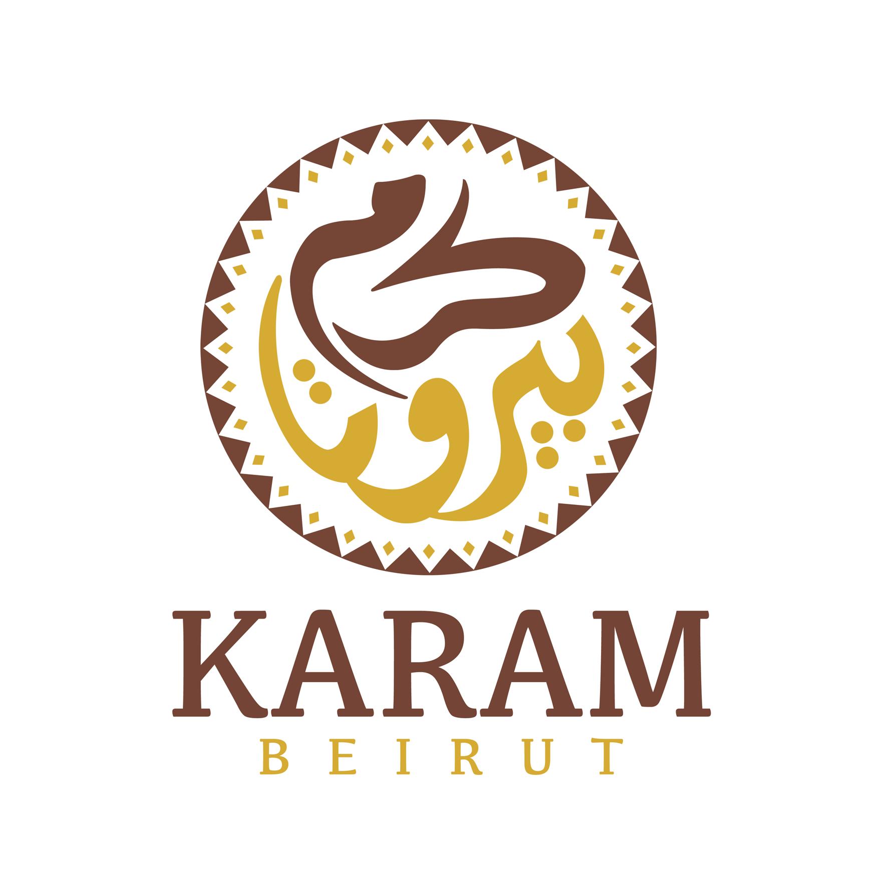Karam Beirut.png