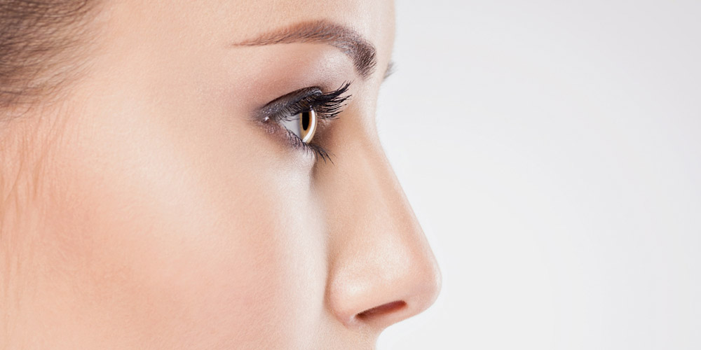 1000x500px-gallery-image(treatments)-lashes.jpg