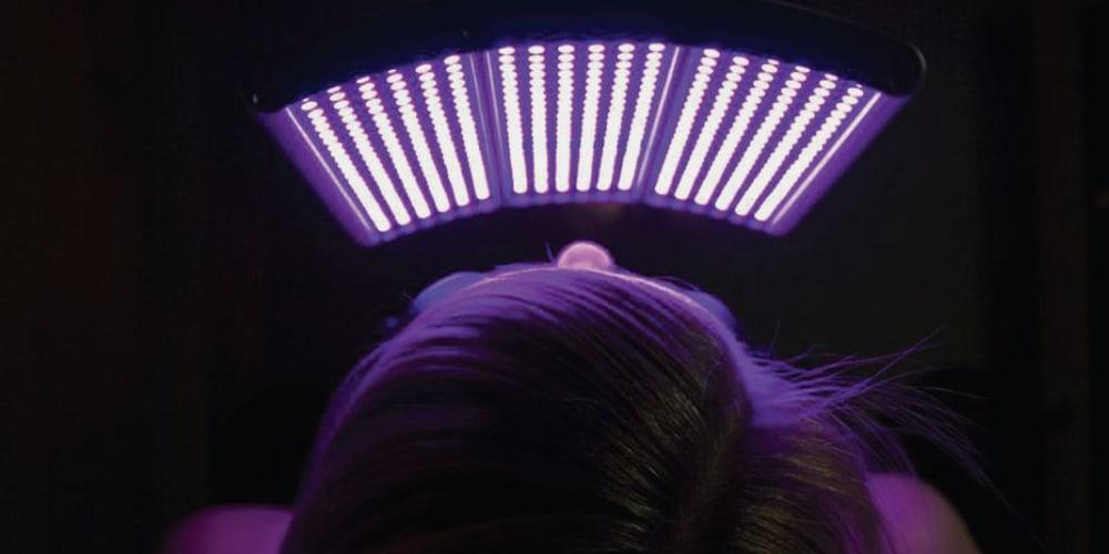 1000x500px-gallery-image(treatments)-led-treatments1.jpg
