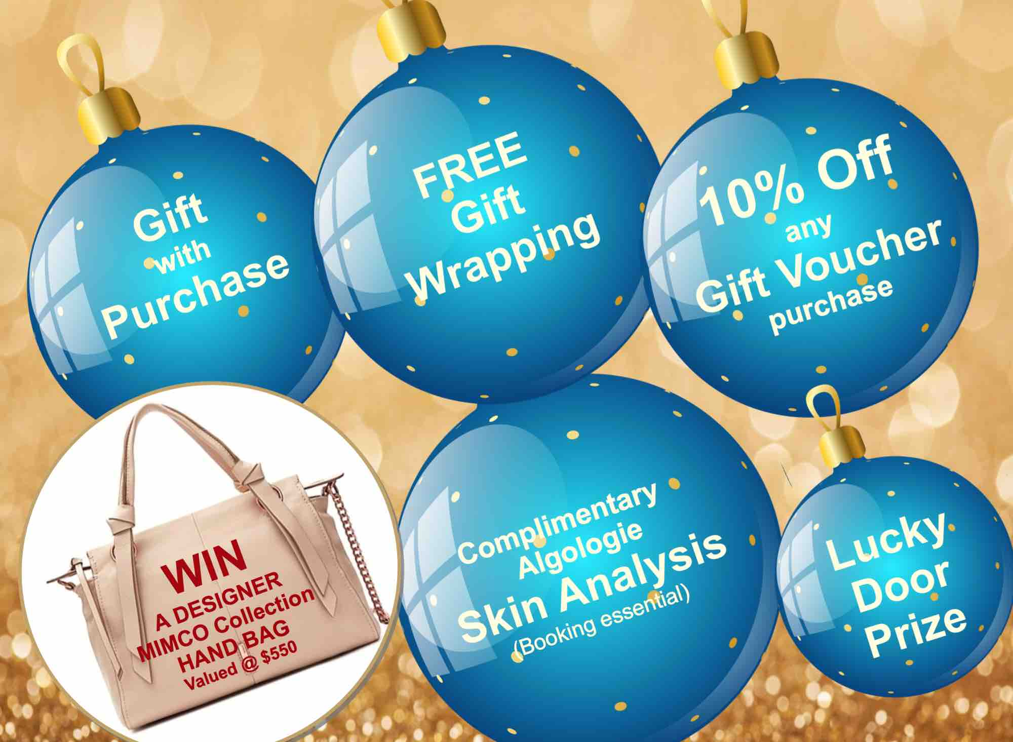 Christmas Shopping baubles.jpg