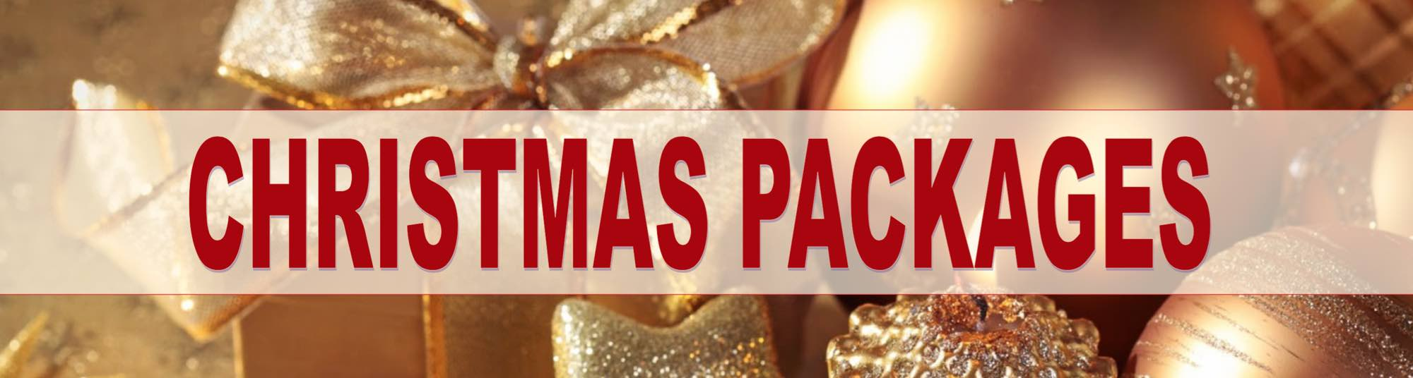 Beauty Christmas packages.jpg