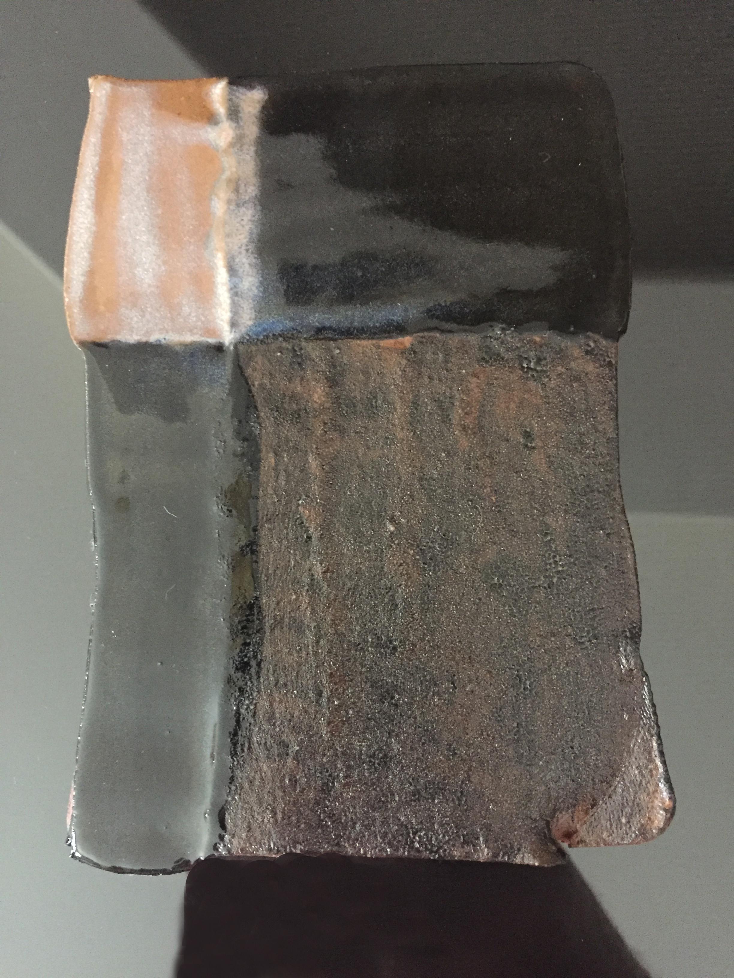 - black tile 1 (detail)