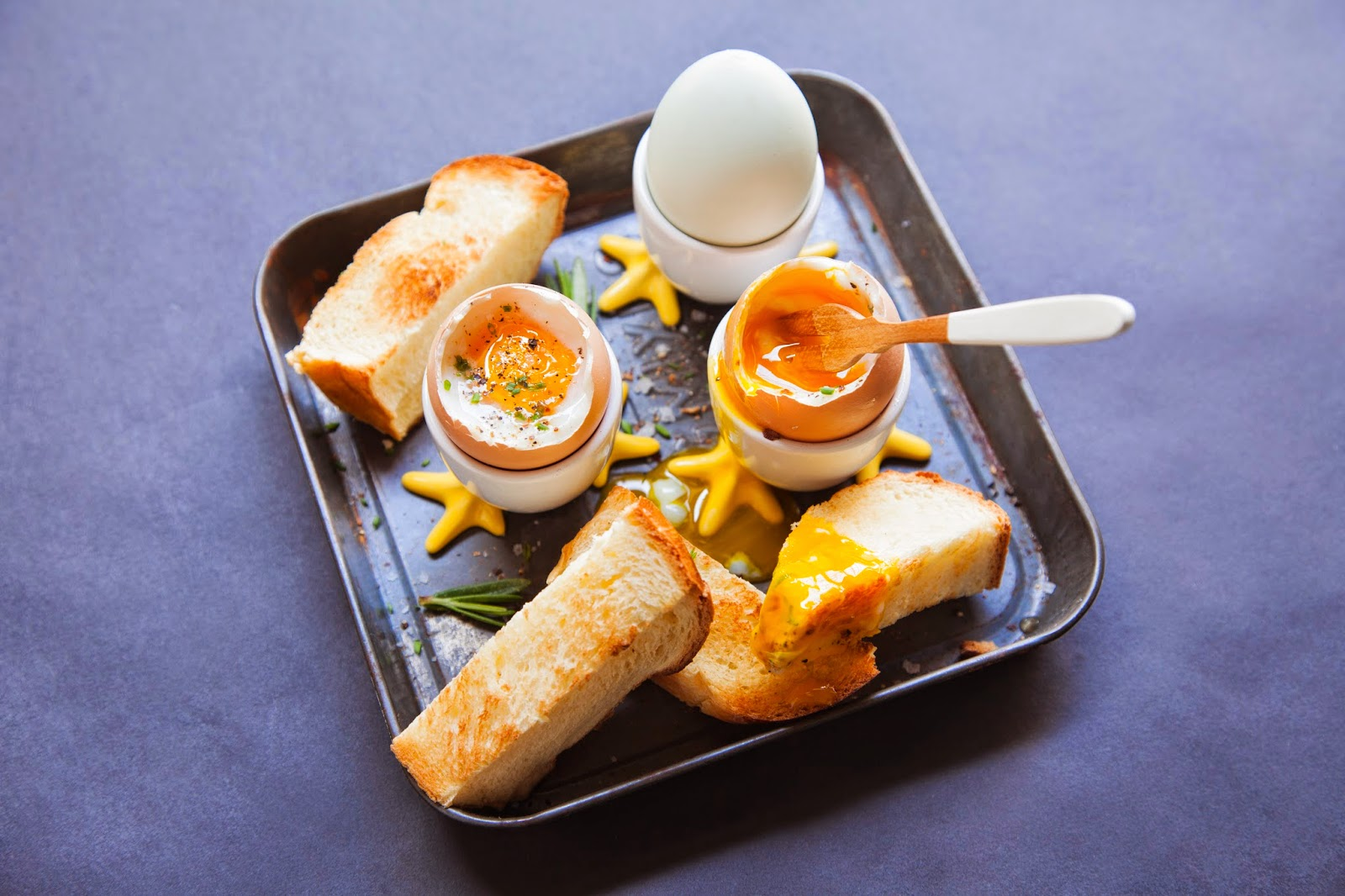 Soft Boiled Eggs-202.jpg