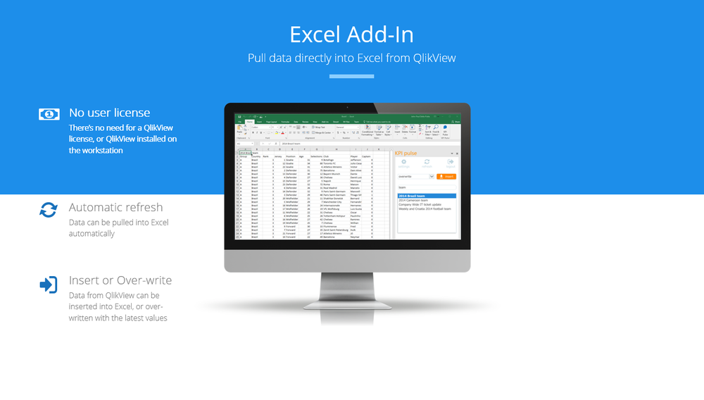 excel+add-in.png