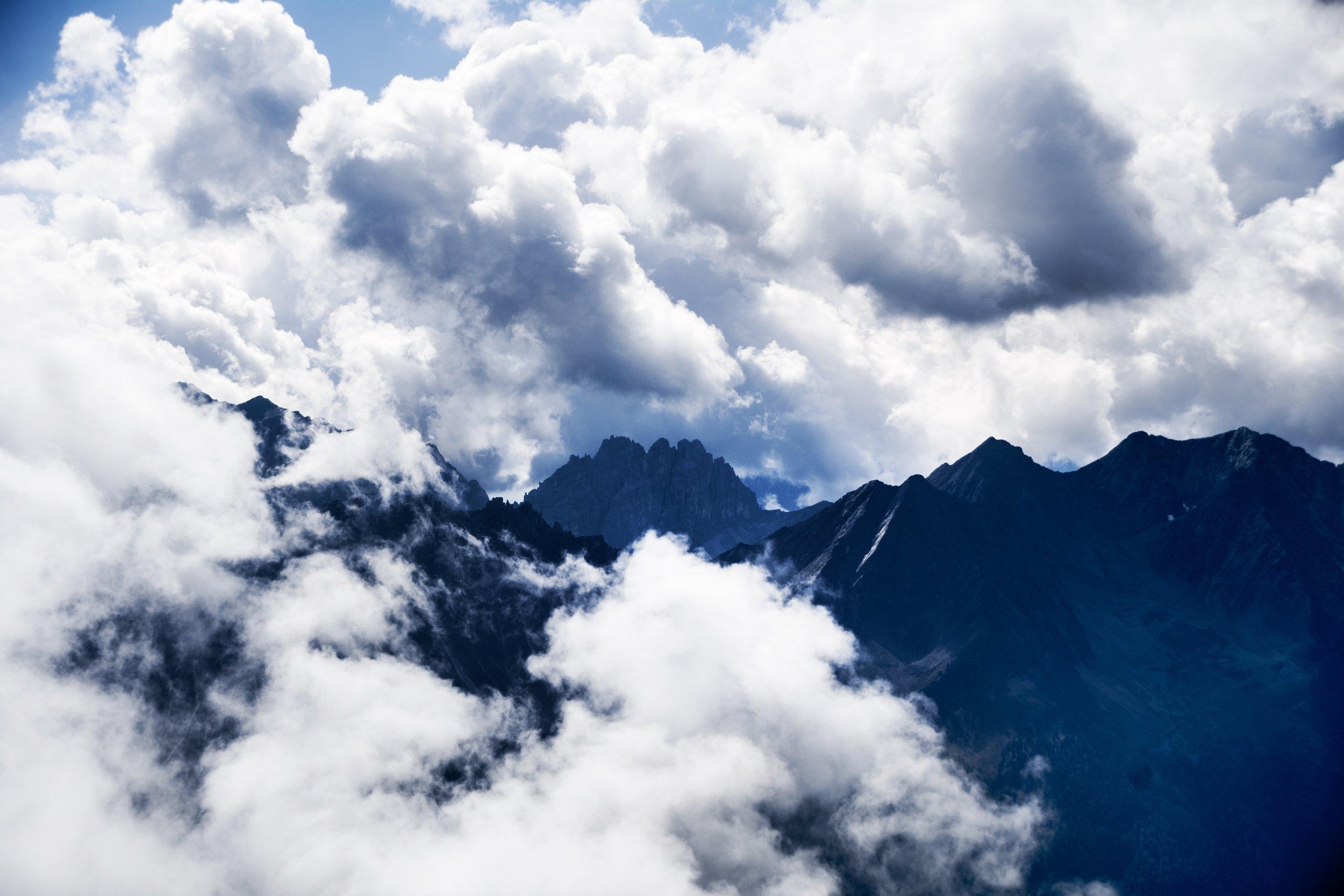 Public Cloud Myths Exposed -