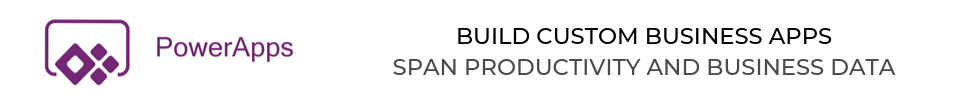 advance product banners (24).png