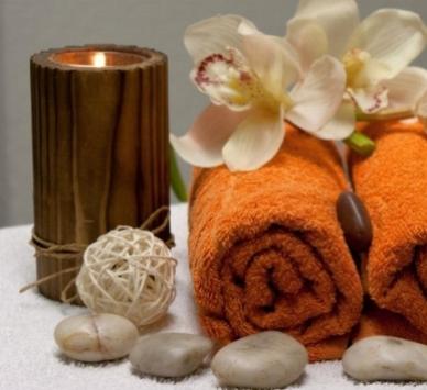wellness-massage-relax-relaxing-spa-relaxation.jpg
