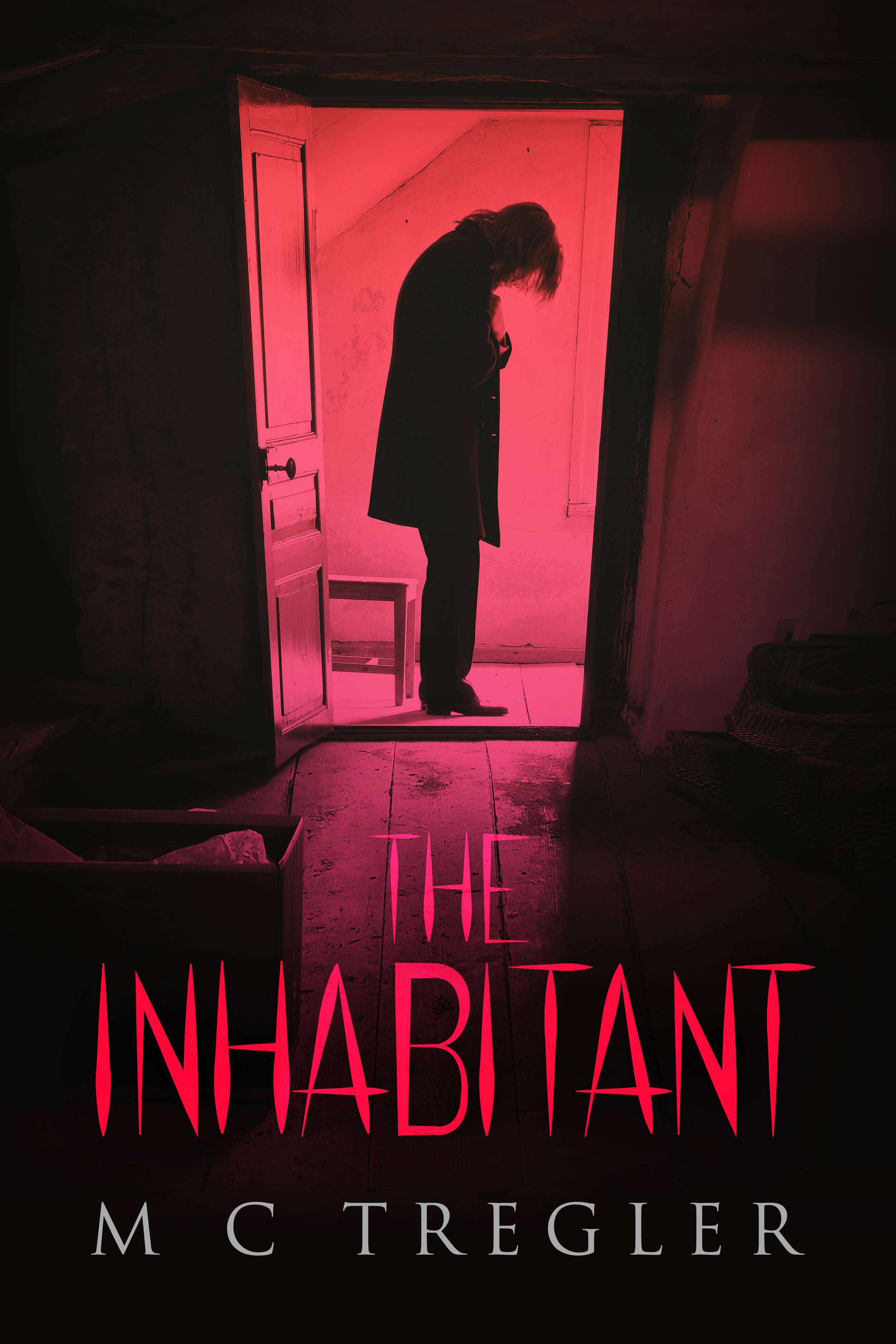 The Inhabitant - eBook.jpg