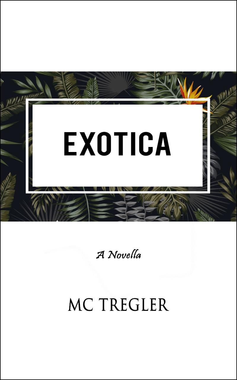 Exotica Small.jpg