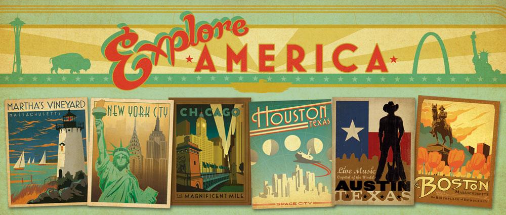 explore-america.jpg