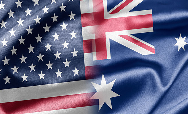 how-to-trade-the-us-markets-from-australia.jpg
