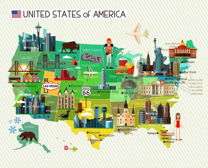 карта-сое-иненных-штатов-америки-и-горизонт-путешествуют-значки-78377378.jpg