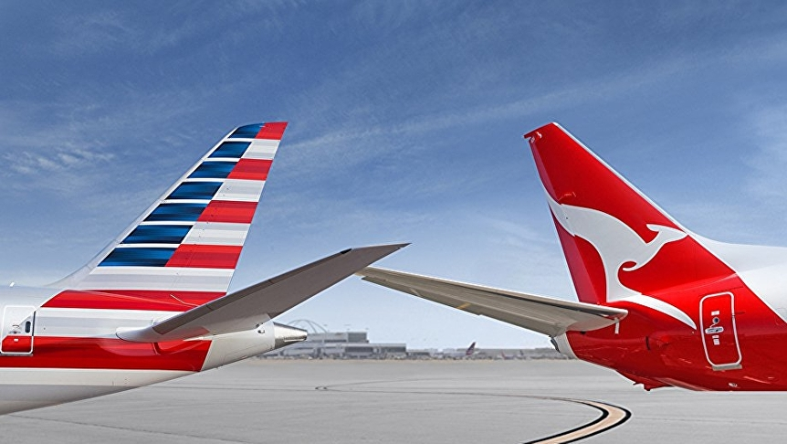 862,487-588ea2a76a9c465fa6ff0784dd799acd-qantas-american-airlines-tails-920.jpg