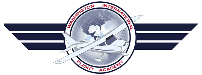 The    Washington International Flight Academy (WIFA)    is the premiere flight school in the greater Washington-DC metro area. We have been operating out of the Montgomery County Airpark in Gaithersburg, MD since 1989 and have trained thousands of pilots from hobbyists to 777 Captains.      Whether you're a student with plans to become a commercial pilot or an individual that wants to take up flying for fun, we have the staff and instructors ready to take your dreams to new heights!