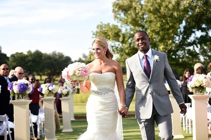 four_seasons_Dallas_Purple_outdoor_wedding_swank_soiree_wedding_planner_ido_bride_groom.jpg