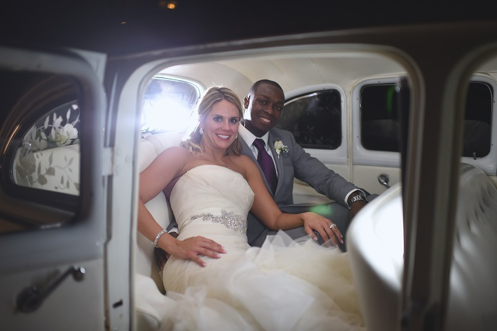 four_seasons_Dallas_outdoor_wedding_swank_soiree_wedding_planner_exit_car.jpg