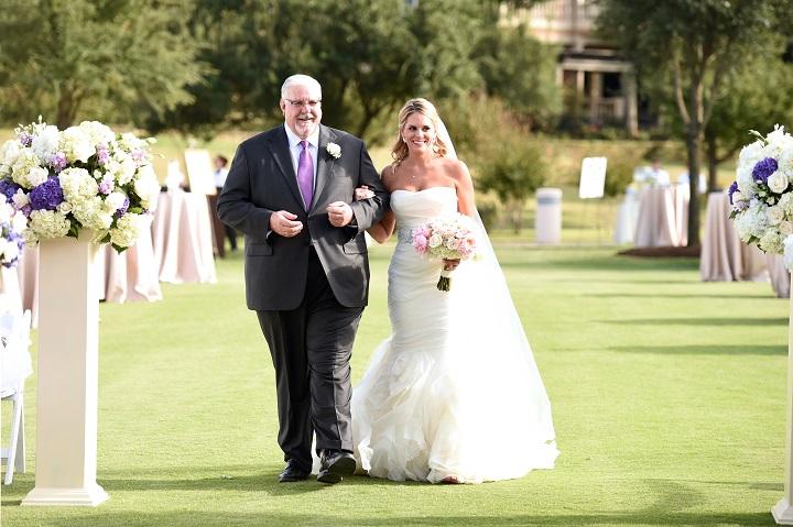 four_seasons_Dallas_Purple_outdoor_wedding_swank_soiree_wedding_planner_bride_father.jpg