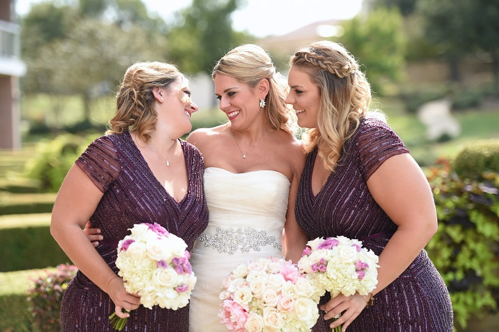 four_seasons_Dallas_Purple_outdoor_wedding_swank_soiree_wedding_planner_bride_sisters_bridesmaids.jpg
