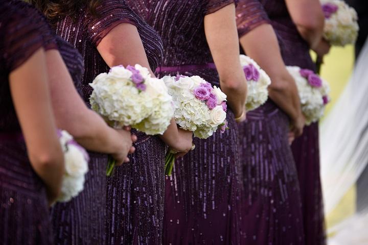 four_seasons_Dallas_Purple_outdoor_wedding_swank_soiree_wedding_planner_purple dresses_bridesmaids.jpg