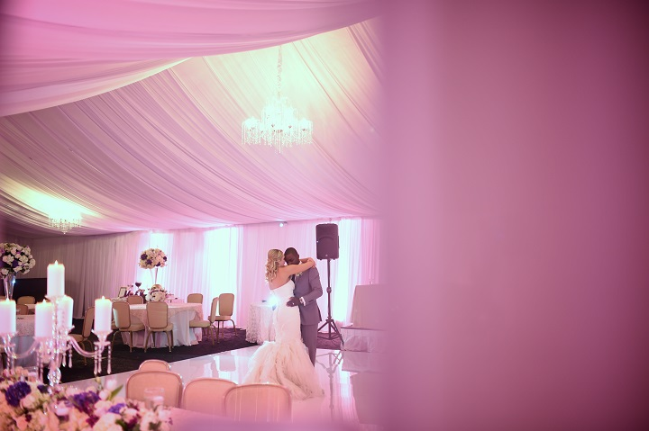 four_seasons_Dallas_Purple_tented_wedding_swank_soiree_wedding_planner_blush_private_last_dance.jpg