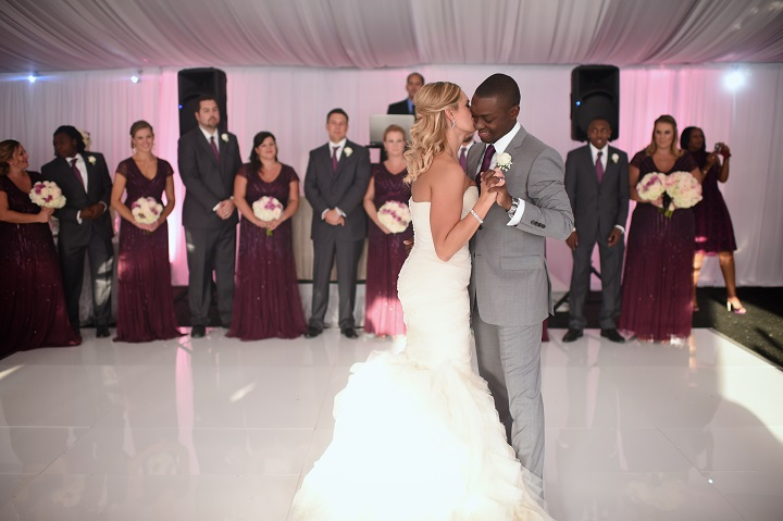 four_seasons_Dallas_Purple_tented_wedding_swank_soiree_wedding_planner_blush_white_dance_floor.jpg