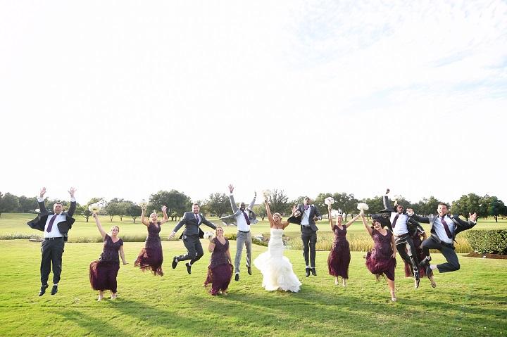 four_seasons_Dallas_swank_soiree_dallas_wedding_planner_fun_wedding_party_pic.jpg