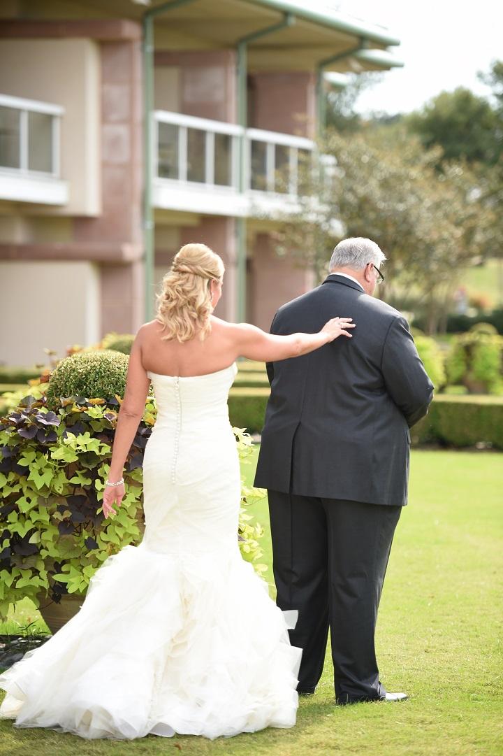 four_seasons_Purple_outdoor_wedding_swank_soiree_wedding_planner_bride_father.jpg