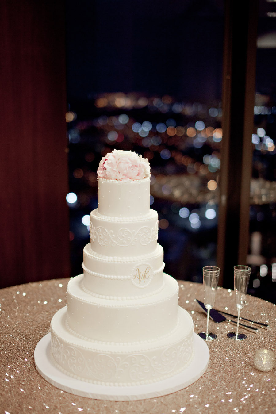 072-Thanksgiving-Tower-Club-Dallas-Wedding-by-Ivy-Weddings-swank-Soiree-Dallas-wedding- planner.jpg