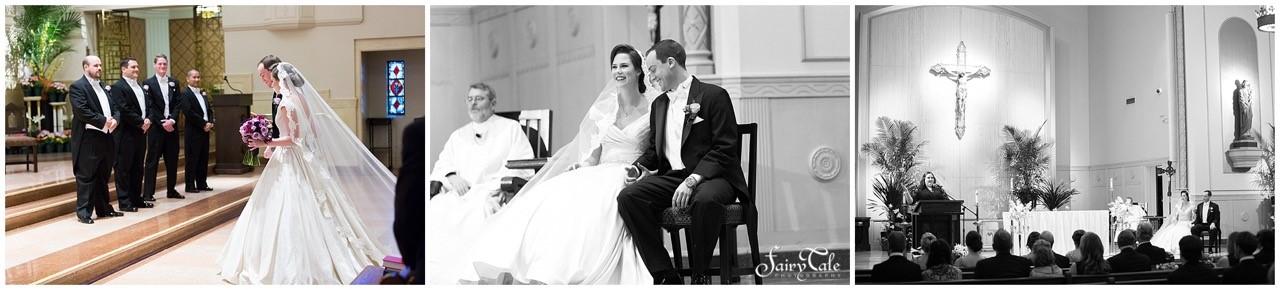 Ceremony_holy_trinty_Swank_Soiree_Dallas_Wedding_Tower_Club_Stradal_Wedding1.jpg
